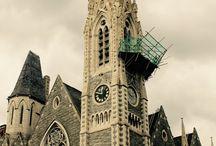 Irlanda luglio 2013