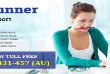 Roadrunner Technical Support Australia