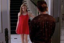 CLUELESS [1995]