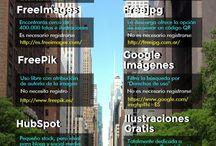 Internet tools
