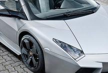Cars / Sportscars,supercars,luxury cars,hyper cars,power,muscle cars,lamborghini,aston martin,ferrari,jaguar,