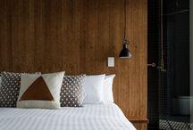 Bedroom / 4530