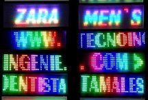 LED-TRERO DE PIXEL PROGRAMABLE / WWW.TECNOINGENIE.COM