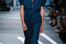 fashion backward