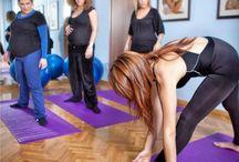 Εμμέλλεια Πρότυπο Κέντρο Μητρότητας / Εμμέλλεια Πρότυπο Κέντρο Μητρότητας // Θηλασμός, Καρδιοτοκογραφία, Μαθήματα Ψυχοπροφυλακτικής, Yoga στην Εγκυμοσύνη, Massage εγκύου και νεογνού #emmeleia