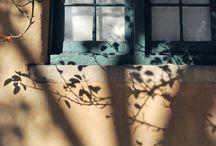 Shadow Work