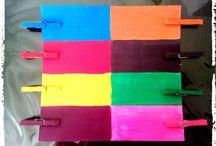 Formes et couleurs / apprentissage des couleurs, jouons avec les couleurs, apprentissage des formes, jouons avec les formes