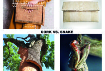 CRUELTY-FREE FASHION ACCESSORIES <3 / IT´S YOUR CHOICE!!! <3