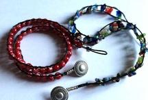 05 - Bracelets - Wrap