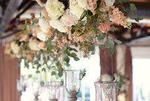 Art de la table / Fine Wines || Caves || Table Decoration || Catering || Weddings - Cote d'Azur