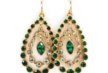 Jewelry Fun!