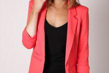 Moda, estilos femeninos / womens_fashion