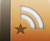Apps I Like / by Jo Matthews