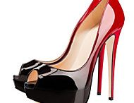 Chaussures......