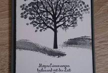 Crafting - Condolence