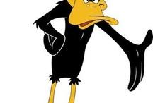 Filme Looney Tunes