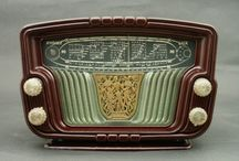 radio, gramaphone and others