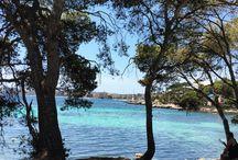 Summer st Regis mars avail Mallorca resort