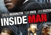 Inside Man (Movie)
