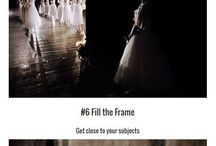 Framing_photography