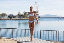 Costa Azul Bikini