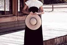 cowgirl inspiration