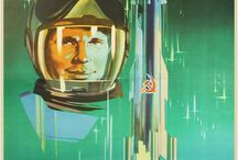 urss space fiction