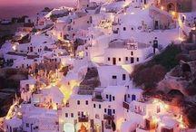 Favorit Places