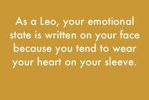 LEO...Yes, I am :)