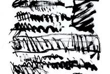 Art + Tegn