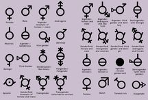 female to male transgender pictures