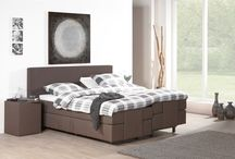 Curiosa Bedroom Collection / Different sizes available at our shop for more information contact us or visit our store. www.curiosaportugal.com https://www.facebook.com/curiosaindoorandoutdoor/