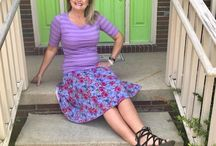 Lularoe Outfits For Sale / Lularoe Outfits for Sale from BlingSisters.net
