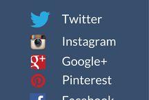 Agenzia Web Design / In questa bacheca troverete tutte grafiche da noi lavorate.