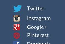 Facebook Tips for Bloggers / Social media tips and strategies for bloggers, exclusive to Facebook, the largest social media platform.
