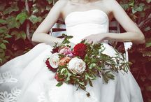 Future Styled Shoots - Edgy