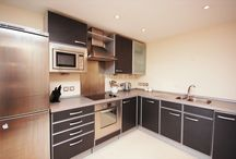 Kitchens We Like / People buying and selling homes always head towards the kitchen probably the most important room in the house. Kitchens can make a or break a house sale.  https://www.thehouseshop.com/property-for-sale