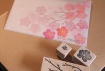 桜 クラフト