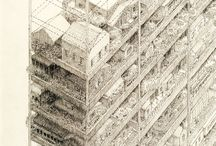 ARCHI-DRAWING-IDEA