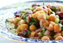 bean salad recipes