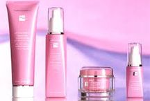 Angel Star - Nutrimetics / High performance products developed for the Australian and New Zealand environment for over 45 years. Naturally enriched, No animal testing, Dermatologically tested, trusted and enjoyed changing lives ...
