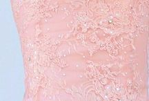 sukienki ładne