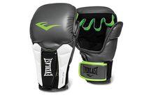 Best Everlast Pro Style Training Gloves Reviews