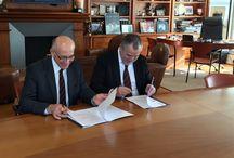 Signature Partenariat 2016 Stade Toulousain