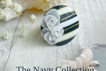 The Navy Collection