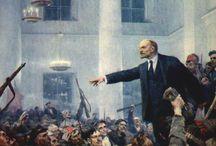 Leninizm