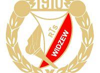 Polske emblemer