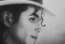 my lovely smooth criminal