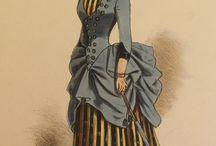 Fashion Reconstruction