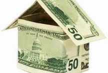 Reverse Mortgage Oklahoma City / Liberty-ReverseMortgage.com specializes in Reverse Mortgage Loans in Oklahoma City. If you are looking for any How Reverse Mortgage works, its pros and cons or guidelines, call (888) 202-4479